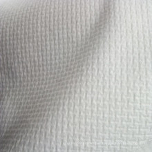 Spunlace Nonwoven Fabric to Make Wet Wipes