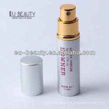 Hochwertige Parfumflasche 5ml