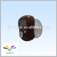 Promotional Gift Ring Muslin Digital Cell Counter for number count