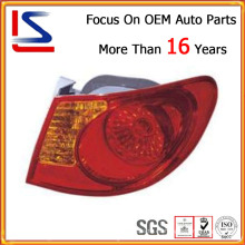 Lámpara trasera para Hyundai Elantra ′08 / Avante HD ′06 (LS-HYL-114)