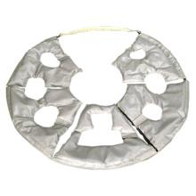 Съемная защитная крышка