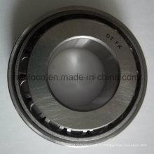 Roulement à rouleaux coniques / coniques 53178/53377