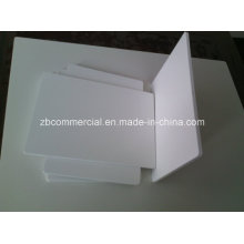 PVC Board/Expanded PVC Foam Board/PVC Panel Decoration Material