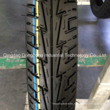 Motorcycle Scooter Tubeless Tyre 100/90-10