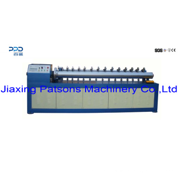 High Quality Fully Automatic Paper Tube Cutting Machinery