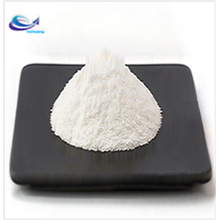 MCT-Ölpulver zur Gewichtskontrolle MCT-Pulver