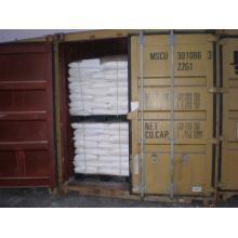 Pass ISO-Zertifikat der Herstellung von Titandioxid Anatae 98%