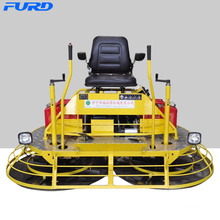 Malaysia 24HP Power Trowel Ride on Concrete Trowel Machine for Sale (FMG-S30)