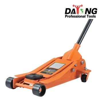 2017 hot style hydrualicjack&hydraulic floor jack CE/GS