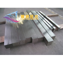 4mm molybdenum bar,Molybdenum Bar