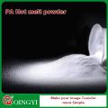 Polvo adhesivo hotmelt más popular QingYi