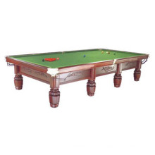 Tabela profissional do Snooker (KBP-5110)