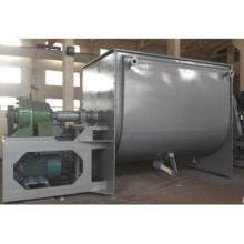 Kunststoff-Rohstoff-Mischmaschine Ribbin-Mischer