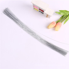 Factory direct sale multi-size elastic spool  cord crystal thread string diy jewelry making beading bracelet craft wire