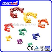 JOAN LAB Plastic Conical Head Clip Supplier