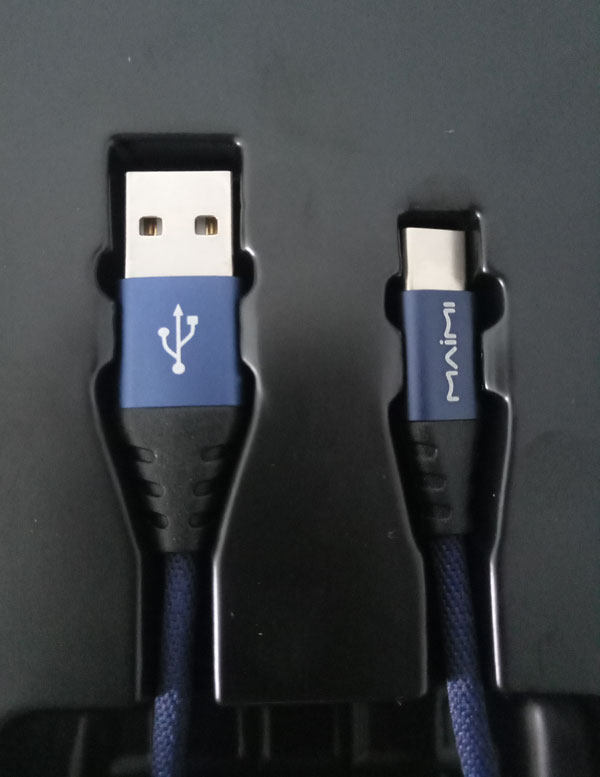 Best Usb type C cable