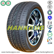 16``-18`` Chinese Tire Car Tire SUV UHP Tire Vehicle Tire