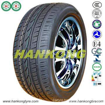 16``-18`` Auto Tire, UHP Tire, Auto Parts, PCR Tire