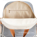 Cambio suave Pad Pad Stroller Strap Handle Diaper Bags