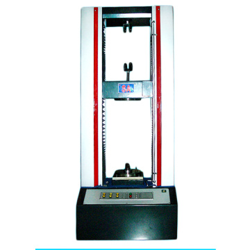 Universal Computer Control ElectronicTensile Testing Machine