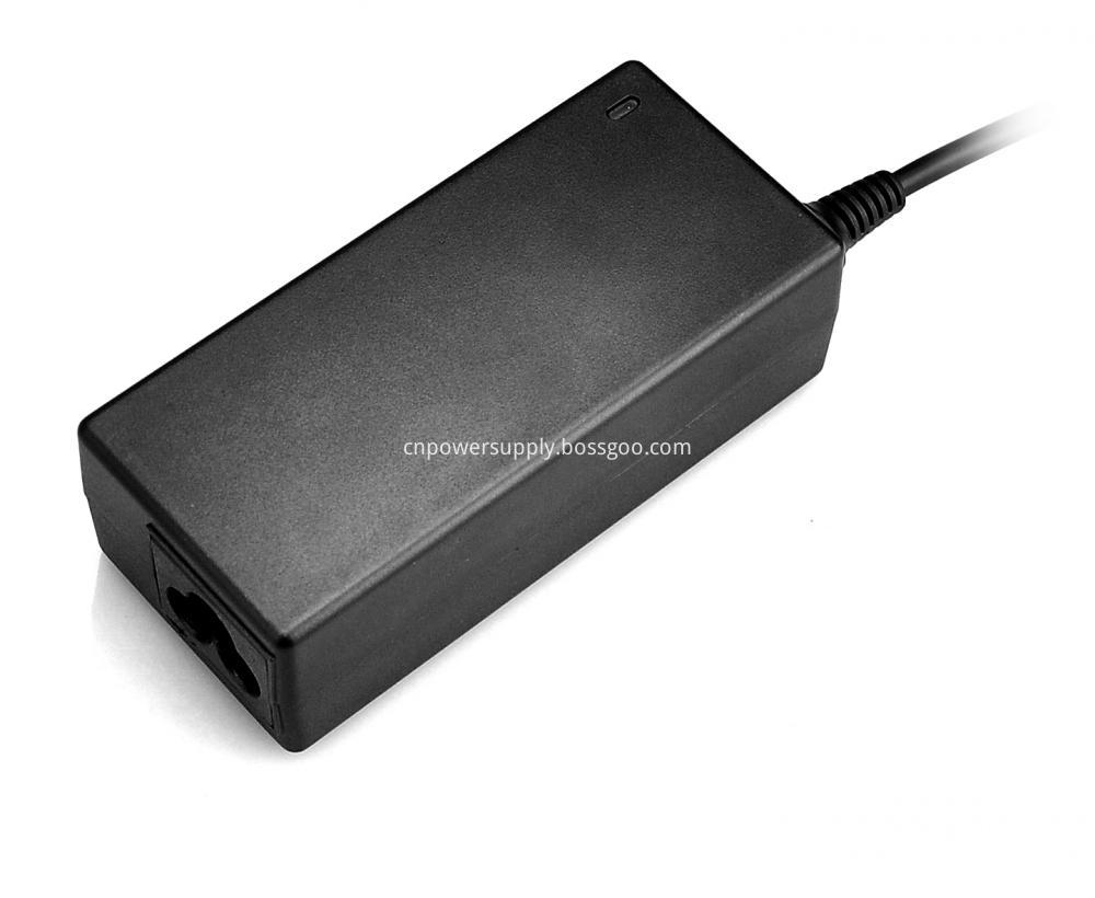 9v 3a Ac Adapter