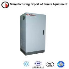 El mejor precio para el dispositivo de ahorro de electricidad por el proveedor de China
