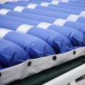 Medical Inflatable Bedsore Prevention Air Cushion