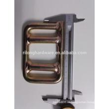 Hebilla de cinturón Dr-Z0175