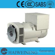 70kva alternator 220v, AC alternator for gen sets