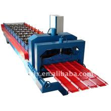 25-210-840 автоматический застекленный крен плитки формируя машину