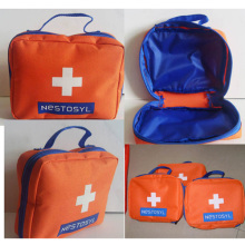 Polyester Medicine Bags