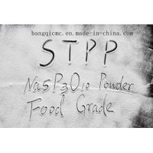 Tripolifosfato de sodio STPP E451 / Halal
