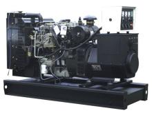 Gerador Diesel de Perkins de 8KW de 1200KW