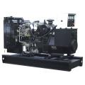 Generatore del Diesel di Perkins da 8KW a 1200KW