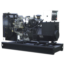 Perkins Diesel Generator from 8KW to 1200KW