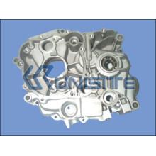 OEM piezas de fundición de inversión personalizadas (USD-2-M-231)