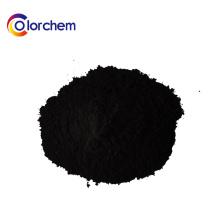 Lösungsmittel Schwarz 34