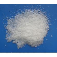 Carbonato de potasio químico de muestra libre de fertilizante (98% 99)
