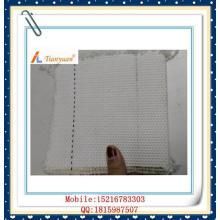 Air Slide Tecidos Fibra de poliéster Fiber Pano