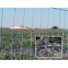 High Quality Field Fence