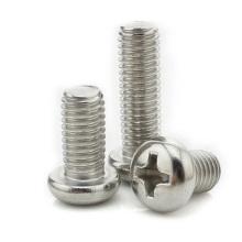 Aluminum Screw / Fastener / Hardware / Spare Parts / Bolt