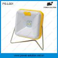 Зеленой энергии lifepo4 батарея 400mah Перезаряжаемые солнечный свет