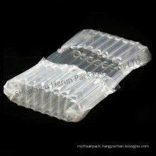 Directly Factory Free Samples Air Bubble Bag