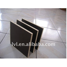 Concrete Formwork Plywood 1220*2440*15/20mm