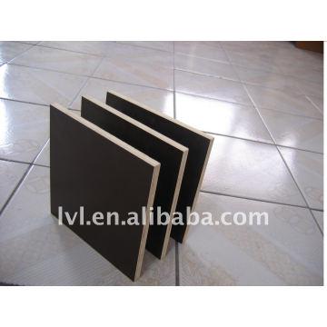 Concrete Formwork Plywood 1220*2440*15/20mm