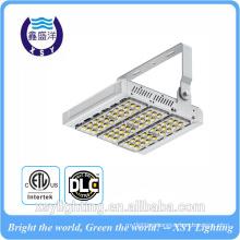 cETL DLC 120w advertisement board lighting