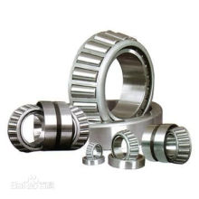 Tapered Roller Bearing (30213)