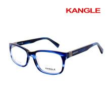 Meilleur prix de cadres lunettes chine fournisseur