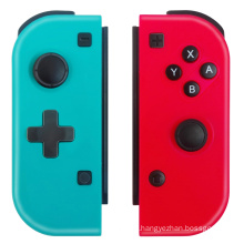 Left And Right Joy-Cons for Nintendo Switch