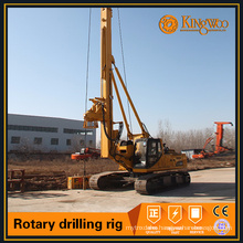 small ground borehole quipment